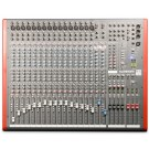 Allen & Heath ZED 420 Mixer