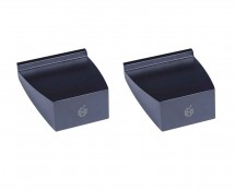 ADAM A5X Stands (pair)