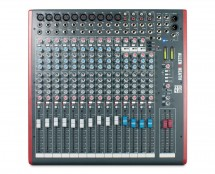 Allen & Heath ZED-18 ( B-Stock)