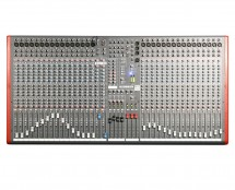 Allen & Heath ZED 436 Mixer