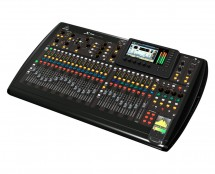 Behringer X32 Digital Mixer