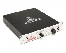 Black Lion Audio Sparrow DAC (White)