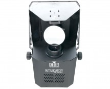 Chauvet Intimidator Scan LED
