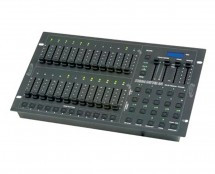 Elation Stage Setter 24 B-Stock