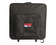 Gator Cases G-PAR-64LED8