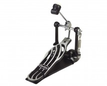 Gibraltar 5611 Prowler Single Bass Drum Pedal