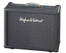 Hughes &amp; Kettner PureTone Combo - B-Stock