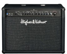 Hughes &amp; Kettner Switchblade 100 Combo - Front