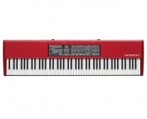 Nord Piano 2 HA88 - USED (Customer Return)