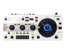 Pioneer RMX-1000-W - Remix Station (White)