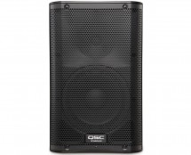 QSC K8 Active Speaker -B-stock (full manufacturer warranty)