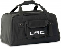 QSC K12 Tote