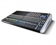 Soundcraft SI Performer 3 32 Channel Digital Mixer