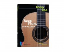 Sonivox Deep Frets - Acoustic Guitar
