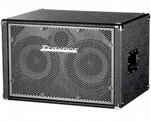 Traynor TC210 Bass Cabinet