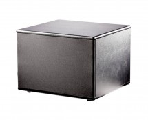 Yorkville YSS10 - Powered Studio Subwoofer