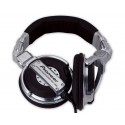 Pioneer HDJ-1000 DJ Headphones